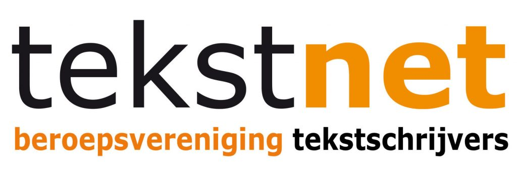 logo tekstnet