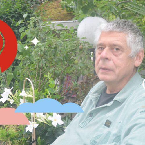 Bert-van-der-Meiden-Onbeperkte-Denkers-TipanTekst
